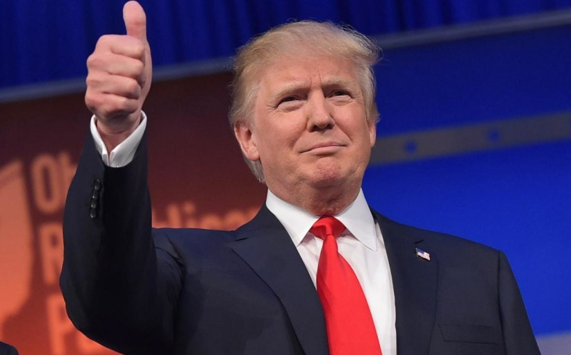 Is Donald Trump Fit to Be President?