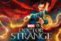 The Twists and Turns of 'Dr. Strange'