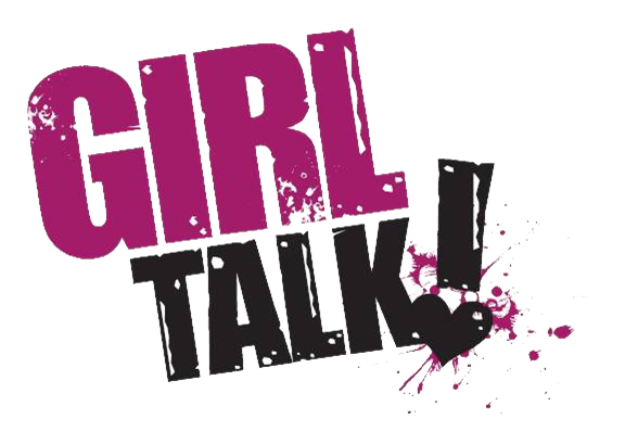 Girl Talk – Episode 3: Is It Okay for Teens to Date Online?