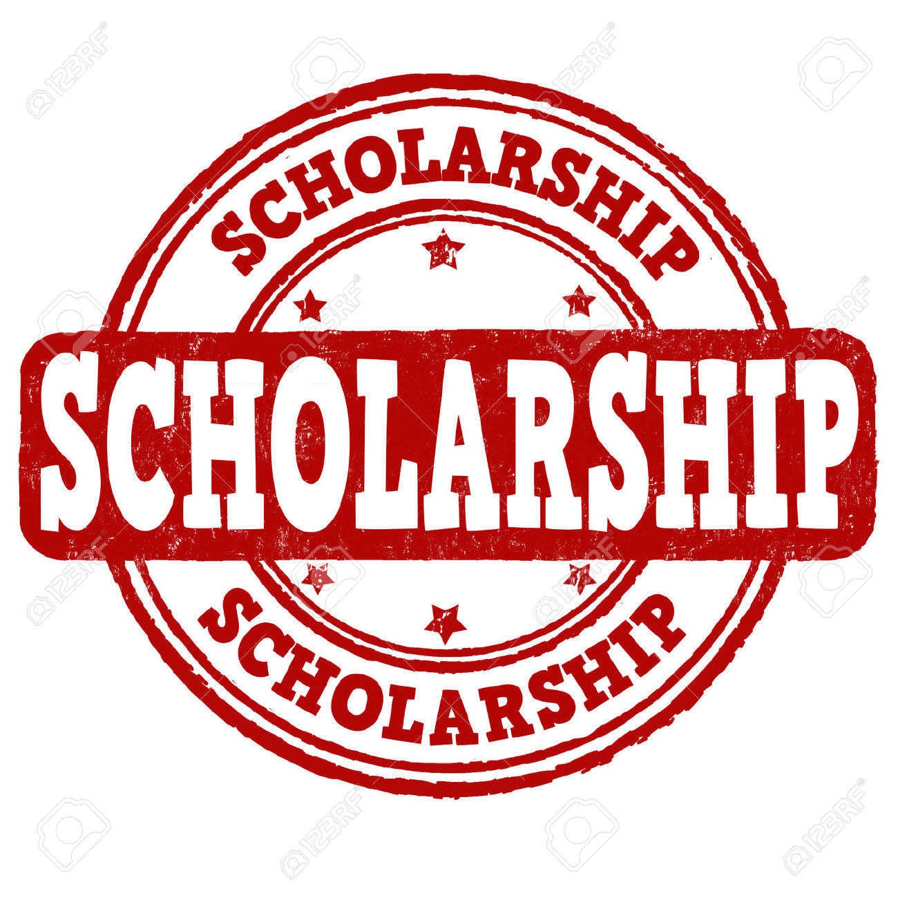 The Reality of Sports Scholarships